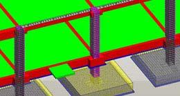 4D - Construction Simulation