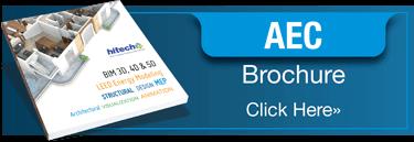 AEC Brochure