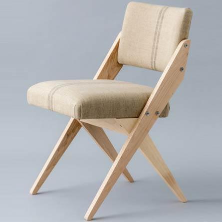 Furniture Rendering in 3D