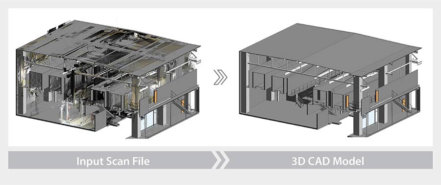 scan-to-3d-cad-model