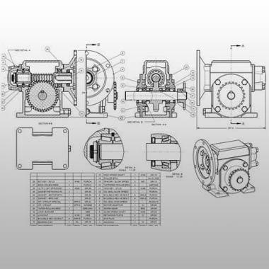 Convert 2D to 3D Model