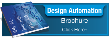 Design Automation Brochure