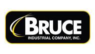 bruce-industrial-company-inc-logo