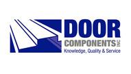 door-components-inc-logo