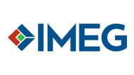 imeg-logo