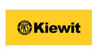 kiewit-corporation-logo