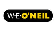weoneil-logo