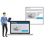Automated Pricing Solutions