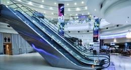 Retail Building Design