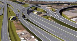 Roads & Highway Design