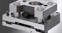 Machine & Tool Design