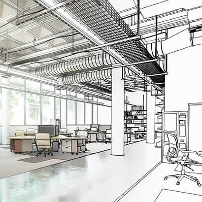 millwork-drafting-for-commercial-buildings