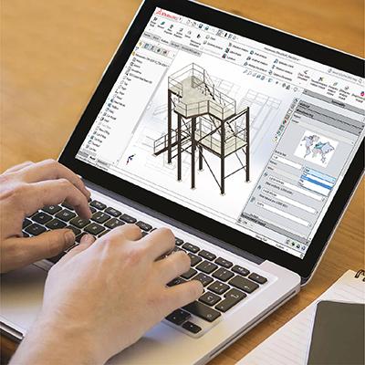 Sheet Metal Design Drafting
