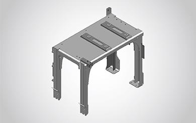 Sheet Metal Modeling in SolidWorks