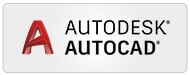 software logo autocad