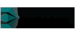 AutoCAD 3Ds Max Logo