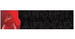 AutoCAD AutoCAD Logo