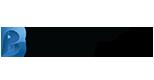 AutoCAD BIM 360 Logo