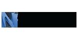 AutoCAD Navisworks Logo