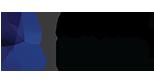AutoCAD Revit Logo