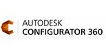 Configurator 360 Logo