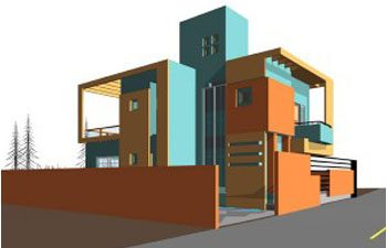 Lean BIM construction: A Far-sighted and Prudent Approach