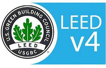 How Much Has Changed in LEED V4 over LEED 2009