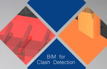 BIM for Clash Detection and Risk Analysis Streamlines the Construction Process