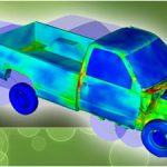Understanding Vehicle Crashworthiness and Significance of FEA in Automobile Safety