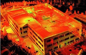 Point Cloud to BIM for Renovation and Retrofitting