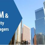 Adopting BIM for Facilities Management – A Trend on the Rise