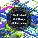 bim-enabled-mep-design-optimization