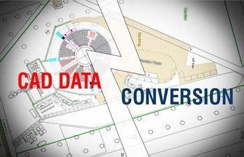 How to Ensure Smooth CAD Data Conversion