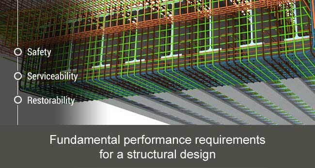 structural-design-engineering