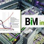 bim-impact-on-design