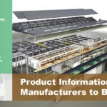 Product Information by Manufacturers