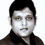 Bhushan Avsatthi