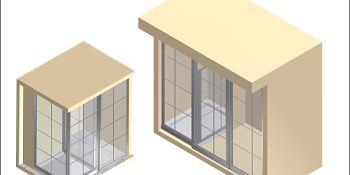 Design Automation for Wood & Glass Door Sliding Systems Manufacturer in USA