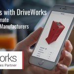 Hi-Tech Partners with DriveWorks to Configure & Automate Product Designs for Manufacturers