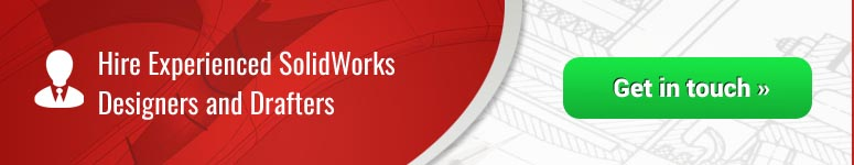 Certified SolidWorks Designers