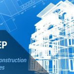 Employ BIM for MEP to Overcome Crucial Building Construction Project Challenges