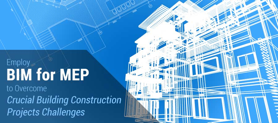 Importance of mep clash detection and resolution for high rise employ bim for mep to overcome crucial building construction project challenges publicscrutiny Images