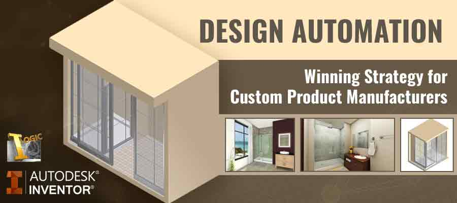 ind-design-automation-winning-strategy-for-custom-product-manufacturers