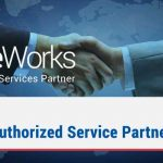 Why Choose a DriveWorks Authorized Service Partner?