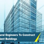 Earthquake Proof Building Designs: BIM Helps Structural Engineers