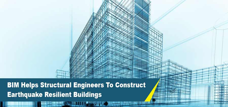 BIM for Structural Engineers