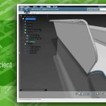 Determining Sheet Metal Design Intent – Kickoff for Efficient Beginning