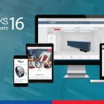 DriveWorks 16: How Bespoke Designers and Manufacturers Will Benefit?
