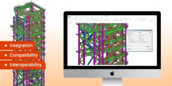 Tekla Detailing Is the Right Choice for Construction Industry