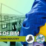 How does BIM benefit the construction industry